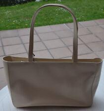 Damentasche Rene´ Lezard