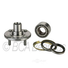 Axle Bearing and Hub Assembly Re fits 1989-2002 Toyota Corolla  BCA