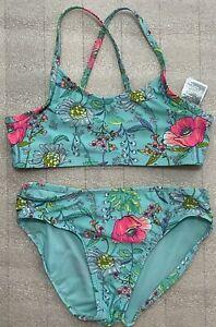 GAP Girls Swim Wear Bathing Suit Size M (8-9)