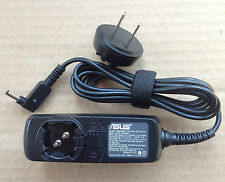 Original OEM 45W AC Power Adapter for ASUS ZenBook UX31A-1AR7/i7-3517U Ultrabook