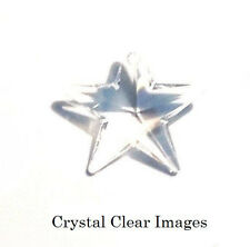 40mm Swarovski Elements Clear Crystal Star Prisms Wholesale Cci