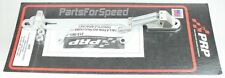 PRP 1008 Throttle Bracket Holley Dominator GM Cable Made in the USA