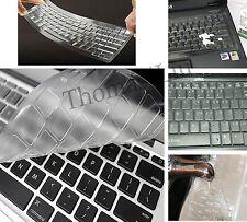 TPU Keyboard Skin Cover For  Samsung Notebook 9 NT940X3M NT940X3N series