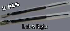 NEW Mazda 323F (BJ) '98-'04 Pair of Rear Tailgate Gas Strut Spring Boot Lifters