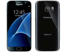 Samsung Galaxy S7 G930A - Unlocked GSM  (AT&T T-Mobile ect) 32GB Black 4G LTE