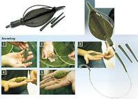 Behr Method Feeder Fast Change 50g 4254140 mit Anti Tangle Sleeves