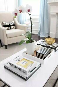 Luxurious Home Decor Books