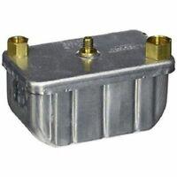 FLEETGUARD FF236 Fuel Filter Onan 149-2513 Cummins RV