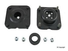 Suspension Strut Mount-Sachs Front WD EXPRESS fits 99-02 Mazda Protege