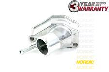 Vauxhall Astra G 2.0 X20XEV & Z20LET Thermostat & Gasket 3 Year Warranty!!