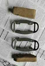 71's series China PLA Army Combat Anti-Slip Feet Nail,Manganese Steel