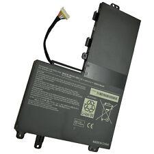 "New Battery for Toshiba Satelite 15.6""U940 E45T E45T-A E55 E55T-A PA5157U-1BRS"