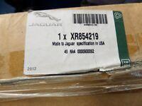 NEW GENUINE JAGUAR S-TYPE 3.0 V6 4.0 4.2 V8 A/C AIR CON CONDITIONING CONDENSER