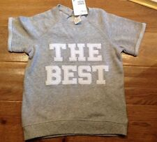 H&M 100% Cotton Shirts (0-24 Months) for Boys