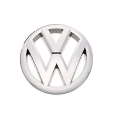 NEW OEM VW Volkswagen 2012-2015 Passat VW Logo Emblem 561-853-600-ULM Genuine