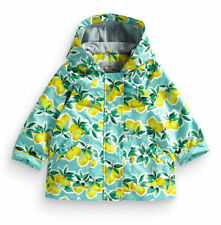 Next 100% Cotton Shower Proof Girls' Coats, Jackets & Snowsuits (2-16 Years)