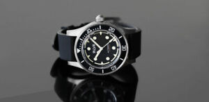 RVLVR CLASSIX STAINLESS STEEL AUTOMATIC 41MM