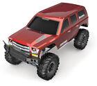 Redcat 1/10 Everest Gen7 Sport Scale Monster Crawler RC Truck Burnt Orange