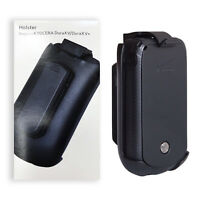 Verizon Rotating Belt Clip Holster For Kyocera DuraXV - DuraXV Plus