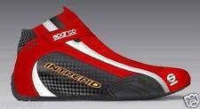 Go Kart Racing shoes interpid