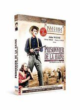 PRISONNIER DE LA HAINE [BLU-RAY] - NEUF