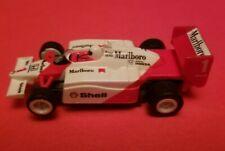 AFX Tomy? Marlboro Indy car #1