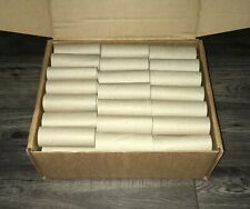 84 x Empty Toilet Roll Cardboard Tubes - Arts / Crafts / Gardening