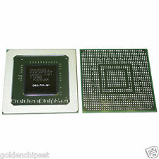 New NVIDIA GTX 260M G92-751-B1 Video Card Chipset for Dell Alienware M17X M15X
