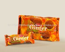 MUNCHEE GINGER 100% Genuine SWEET BISCUITS Biscuit SRI LANKA product