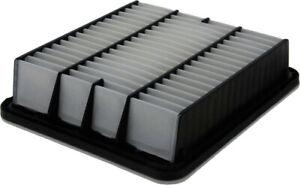 Air Filter fits 1998-2006 Lexus LS430 GS400  FRAM