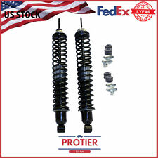 Front Conversion Kit for FORD EXPEDITION 4WD LINCOLN NAVIGATOR