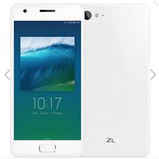 LENOVO ZUK z2 5.0 pollici 4gb RAM 64gb ROM Snapdragon 820 2.15ghz Quad-Core 4g Smartcard