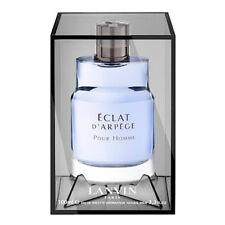 Eclat D' Arpege Pour Homme By Lanvin 100ml Edts Mens Fragrance