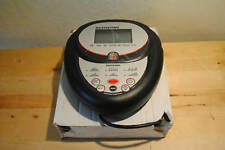Schwinn Digital Program Fitness Monitor