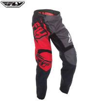 Pantalones de motocross niños Fly