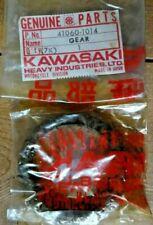 Z400 Z440 Z250 Single 1978-82 Speedo Gear 30T Kawasaki OEM 41060-1014 Nos KZ-400
