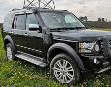 Snorkel kit for Land Rover Discovery 3/4