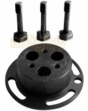 Car Coolant Water Pump Locking Timing Tool for Buick GM Chevrolet Opel