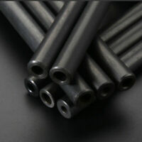 Alloy Pipes( Tube) Hydraulic Explorsion Proof Pipe Precision Antirust
