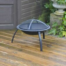 Unbranded Firepits