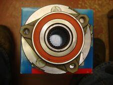 2001-2005 FORD TAURUS FRONT WHEEL HUB & BERAING P/N: BR930179 (M)