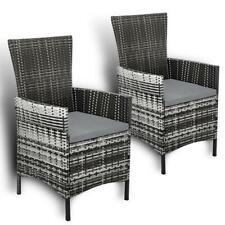 Aus Polyrattan Sessel KaufenEbay Gartenstühleamp; Günstig qA4R3jL5