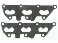 For 2001-2005 Saturn L300 Exhaust Manifold Gasket Set Felpro 84645KM 2002 2003