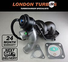 FORD TRANSIT VI  2.2TDCI  TD03 49131-05313 / 12 Turbocharger + Gaskets