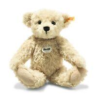 Steiff 023019 Luca Teddy Bear 11 13/16in