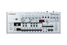 Roland TB-03 Boutique Bassline Synthesiser
