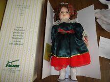 "New Listing""Ashley"" Seymour Mann Award Winning Doll Collection"