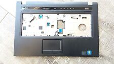 Dell Vostro 3500 Palmrest Touchpad Assembly MR3GN 0MR3GN