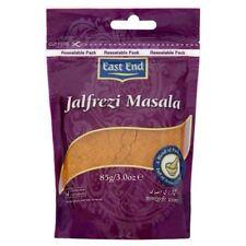 85g East End Jalfrezi Masala Spice Blend Chicken, Meat
