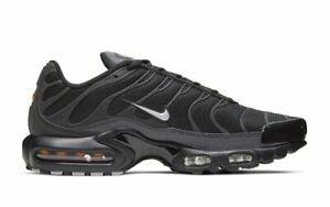 Nike Air Max TN Plus Herrenschuhe Turnschuhe Sneaker  Limited  CT2542 002 *TOP*